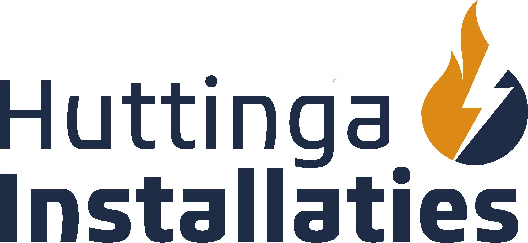 Huttinga Installaties